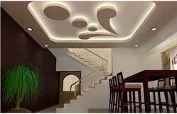 astonishing ceiling designs for dining room ideas best