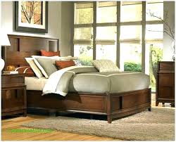 aspen home bedroom furniture welcome home bedroom furniture find this pin and more on furniture