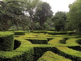 Famous Gardens Visit Van Buuren Gardens U2013 Springhill Stories