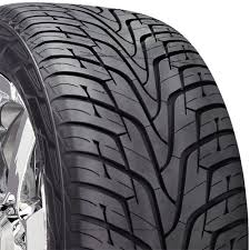 light truck tires for sale price hankook ventus st rh06 all season tire 275 45r20 109v with free