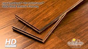 flooring cork flooring for bathrooms pros and cons cali bamboo