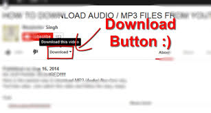 download mp3 youtube firefox add on best mozilla firefox add on to download youtube videos link updated
