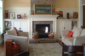 White Fireplace Entertainment Center by Fireplace Entertainment Center Combinations Fireplaces Martin