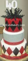 world wide wedding and birthday cakes women u0027s artistic birthday