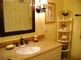 Overhead Bathroom Lighting Astonishing Art Deco Lighting Fixtures Enviola Bathroom Lighting
