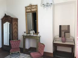 Landes Dining Room Chateau Beauregard Castets Landes Castets Bedroomvillas Com