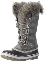 womens sorel boots sale canada sorel s joan of arctic boots amazon co uk shoes bags