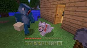 Stampy And Squid Adventure Maps Minecraft Xbox Quest To Kill The Ender Dragon Getting Started