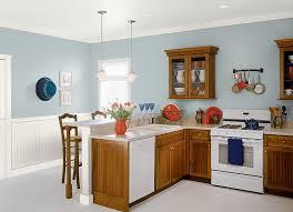 22 best kitchen images on pinterest cottages decorating kitchen