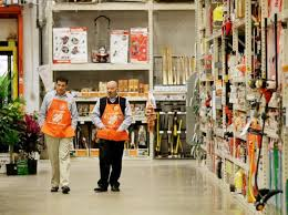 home depot interior home depot lowe s to hire 110 000 in ny daily news