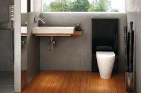schã ner wohnen badezimmer schöner wohnen bad