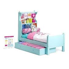 how to make american girl doll bed ag beds ding american girl doll beds diy shinesquad