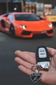 lamborghini aventador key lamborghini aventador key welcome to my garage