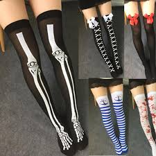 discount 7 types 2015 the knee socks thigh high