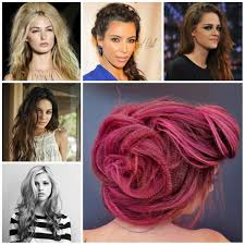 popular hairstyles 2016 long hair 2016 messy hairstyle trends for long hair 2017 haircuts