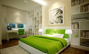 bedroom bedroom office space ideas design and decor home