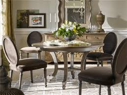 dining room furniture raleigh nc fine dining raleigh nc