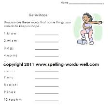 first grade worksheets 1st grade pinterest first grade