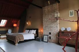chambre d hote liege villa thibault maisons d hôtes de caractère maisondhote com