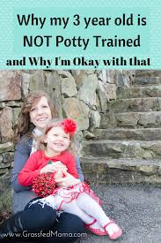 Uncategorized M Is For Mama by Why My 3 Year Old Is Not Potty Trained And Why I U0027m Okay With That