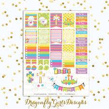 free printable planner online holy easter printable planner stickers mini kit loversiq