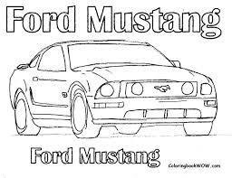 68 best mustang stuff images on pinterest cars mustangs and car
