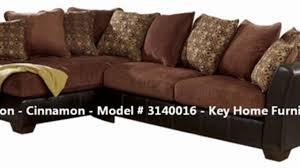 Flexsteel Dylan Sofa Flexsteel Upholstered Sofas Video Key Home Furnishings Portland