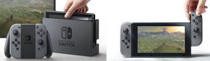 nintendo game consoles sales photos business insider