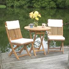Patio Dining Sets Seats 6 - royal teak 60 78 in family extension sailor patio dining set