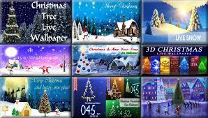 imagenes animadas de navidad para android fondos de pantalla para navidad aplicaciones para navidad android