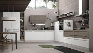 Misure Lavello Ad Angolo by Cucine Le Nuove Composizioni Ad Angolo Cose Di Casa