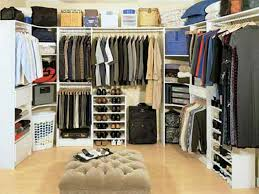 best walk in closet ideas for small spaces all home ideas and decor