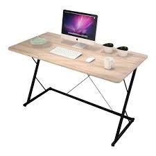 Quality Computer Desk Desk High Standing Desk High Quality Stand Up Desk High Office