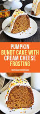 1052 best delicious desserts images on pinterest desserts