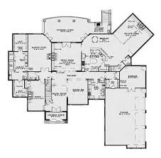 10000 sq ft house plans awesome 10000 sq foot house plans 12 luxury over square feet nikura