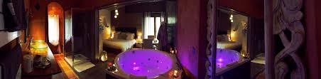chambre d hote montesquieu volvestre cabagnous chambres d hôtes tourisme volvestre