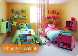 peinture chambre enfant mixte couleur pour chambre mixte meilleures idées pour votre maison