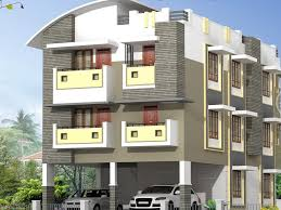 best new home designs home design 3d architectural building designs building a new