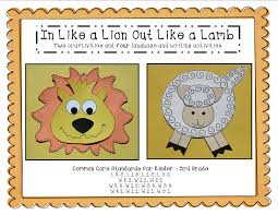1000 images about march lion u0026 lamb on pinterest early