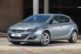 opel ford opel astra 1 4t essentia 2014 new car review surf4cars co za