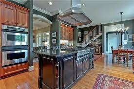 open kitchen and living room floor plans plans house plans with open kitchen and living room