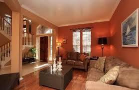 home interior designer color home interior design ideas holli carey interior design