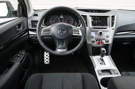 subaru legacy interior 2014 2014 subaru legacy 2 5i sport first test motor trend