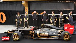 renault f1 2011 season preview u2013 renault sundar f1