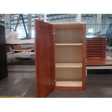 American Standard Cabinets Kitchen Cabinets Kitchen Cabinets Wooden Kitchen Cabinet Flat Packed Cabinets