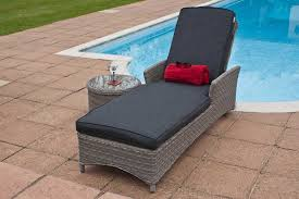 The Home Furniture Store Buy Garden And Home Furniture - Home and leisure furniture
