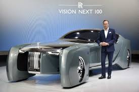 rolls royce concept car p90223411 rolls royce vision next 100 giles taylor design director rolls royce motor cars 06 2016 2246px jpg