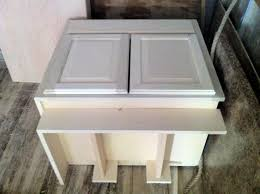 Conestoga Kitchen Cabinets by Question On Rta Cabinets And A Good Counter Top Carpentry