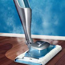 Can You Clean Laminate Floors With A Steam Mop Flooring Laminated Flooring Impressive How To Clean Laminate