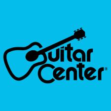 black friday 2017 guitar center 2016 u0027s black friday ads find the best deals wallethub
